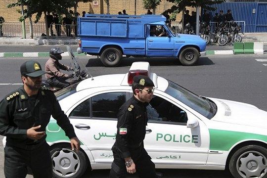 iran-polis