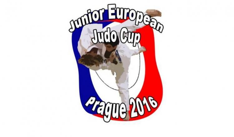 judo 14