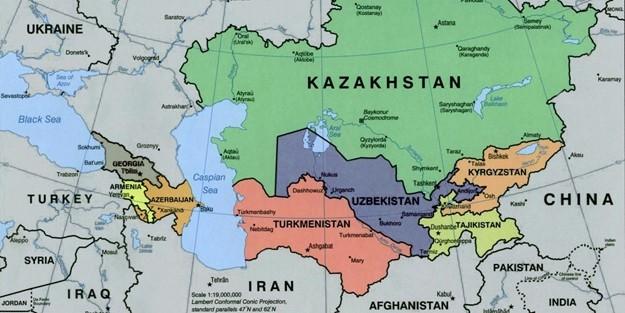 kazakh 1234