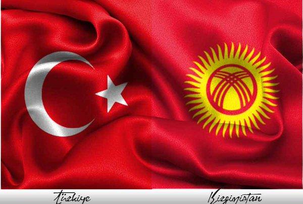 kirqiz-turk
