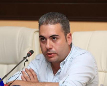 martirosyan