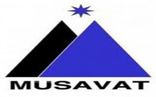 musavat-loqo