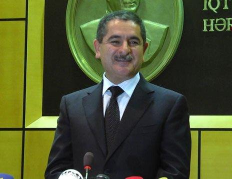 natiq emirov
