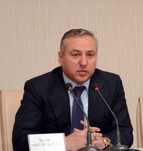 nesib-mehemeliyev-deput
