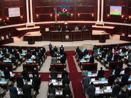 parlament 22