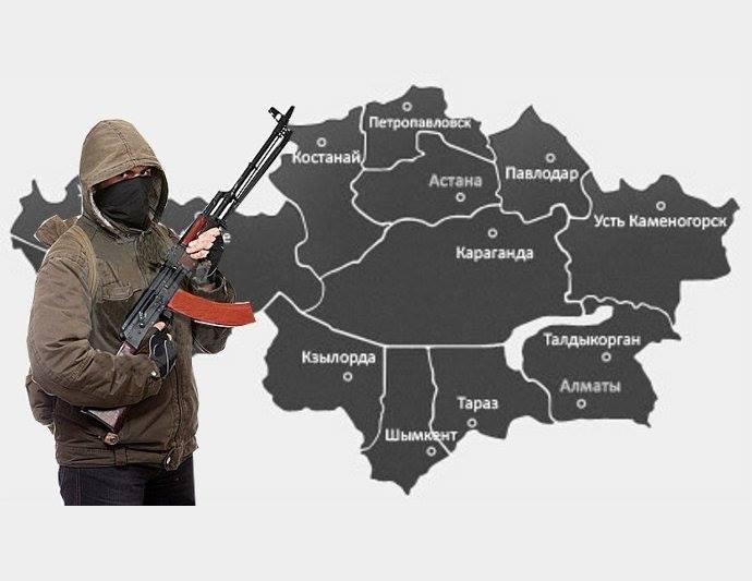 qazaxistan-terror