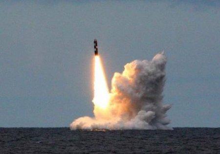 raket-deniz