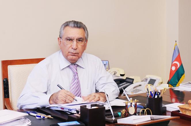 ramiz-mehdiyev-2