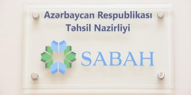 saBAH 678
