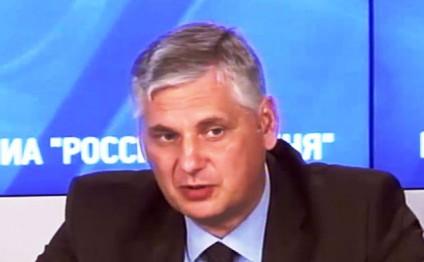 sergey-markedonov