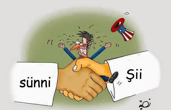 sii-sunni-vahdet