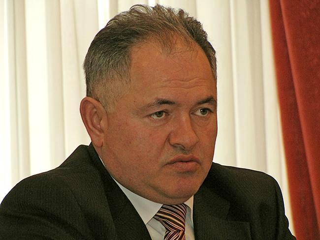 tağıyev