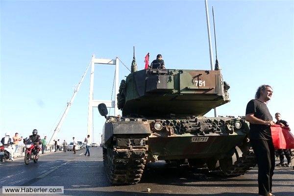 tank 007