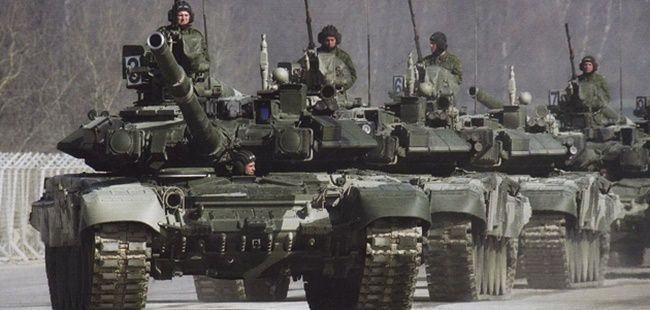 tank rossi 90