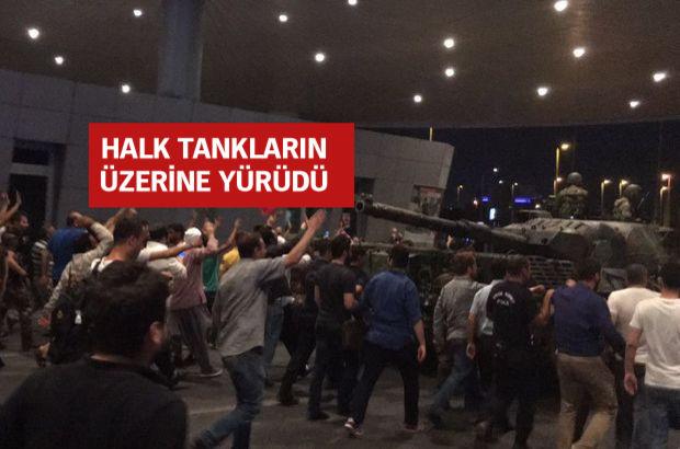 tank-xalq