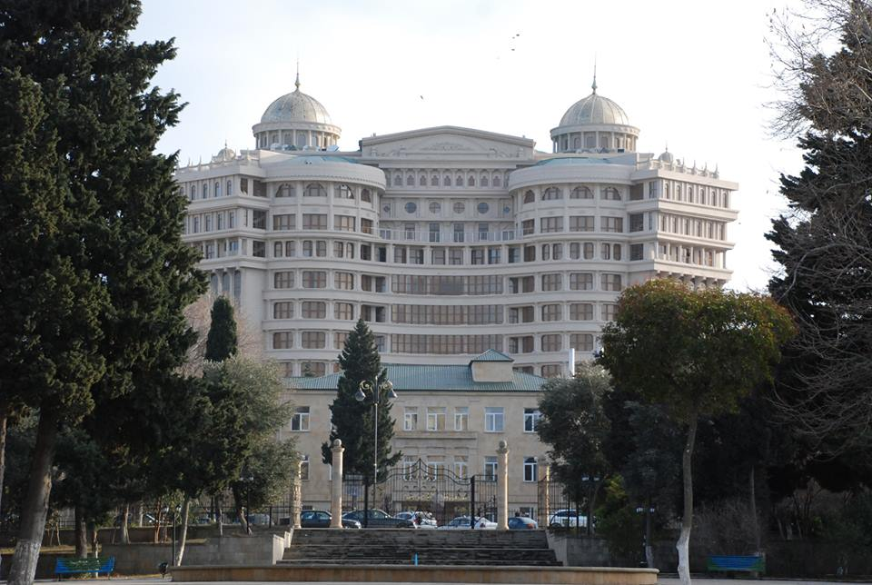 tibb-universiteti-bina-yeni
