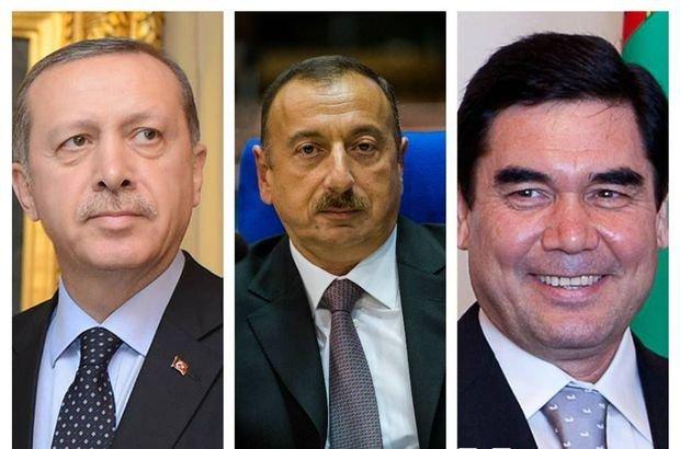turk azeri