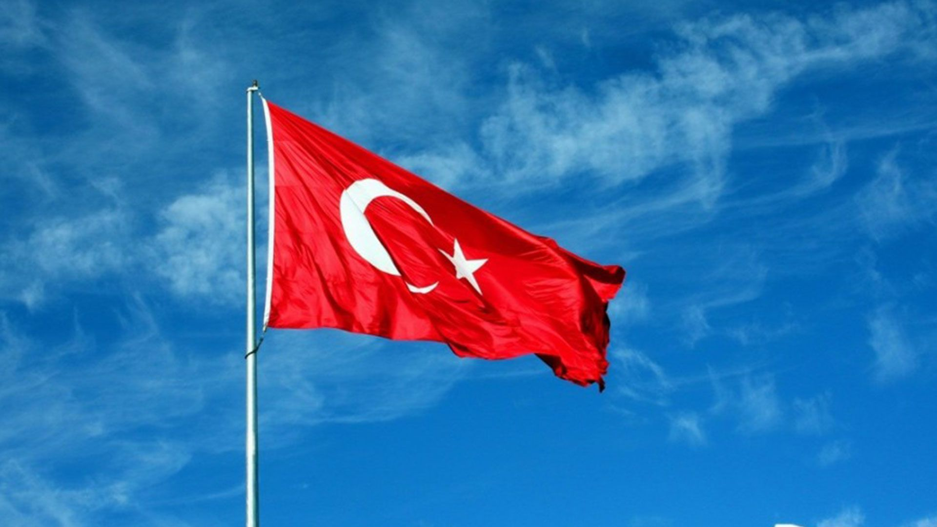 turkish flag 554