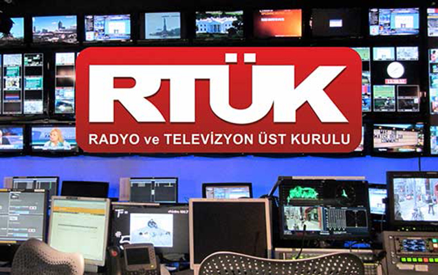 tv turk