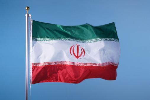 İranian6