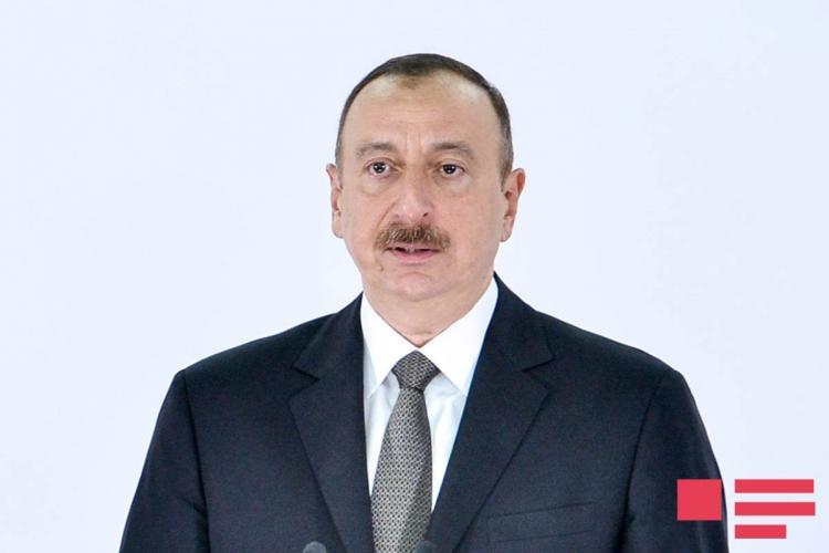 Əliyev 4
