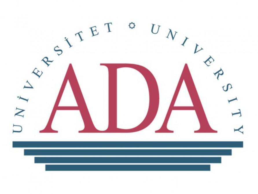 ADA 445