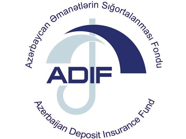 ADF 54