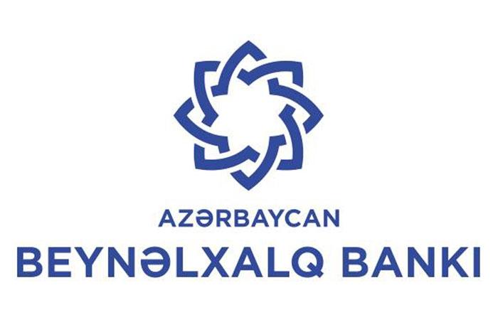 Bank  Az 3
