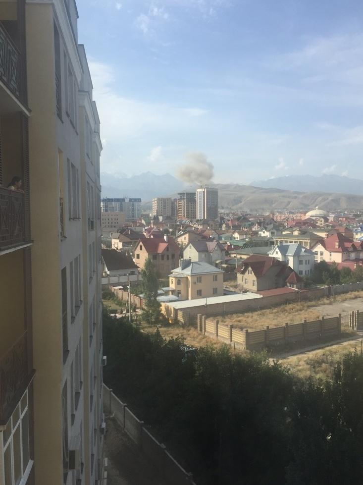 Bishkek-ter-akt