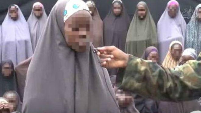 Boko-Haram-Qizlar