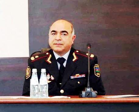 Ceyhun-Hesenov-2