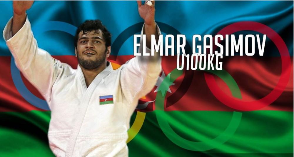 Elmar-Qasimov-Cudo