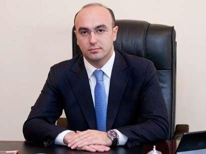 Elnur-Aslanov