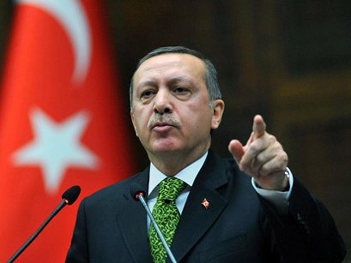 Erdoğan 0065