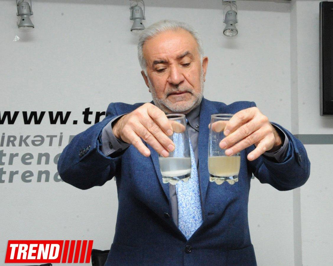 Eyyub-Huseynov