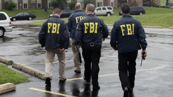 FBI 65