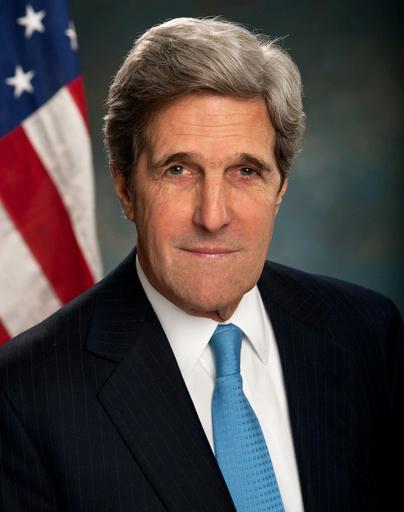 Kerry 7
