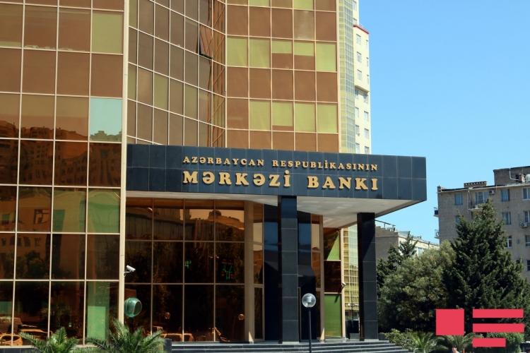 Mbank 34