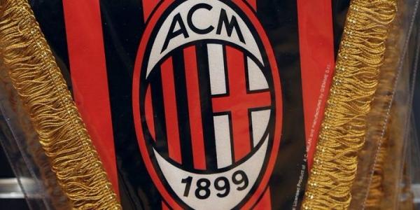 Milan-klubu