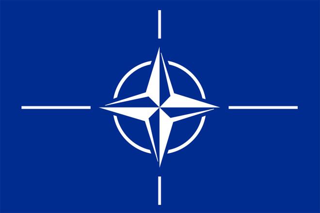 NATO 21