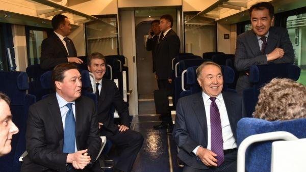 Nazarbayev-neqliyyat