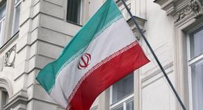 Səfirlik İran