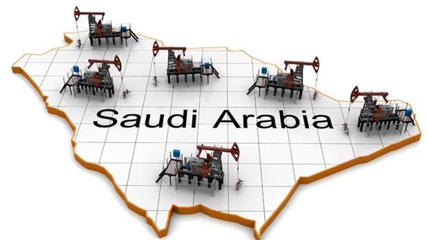 Saud 6
