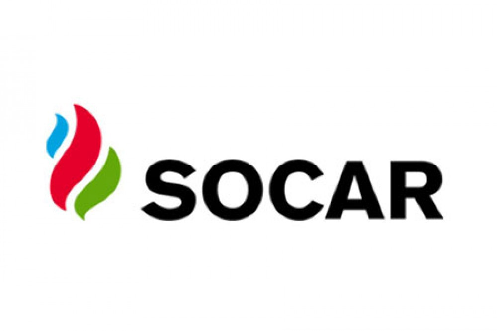 Socar 65