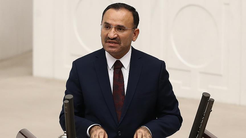 Türk 1