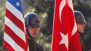 Türkiyə1