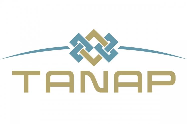 TANAP 098
