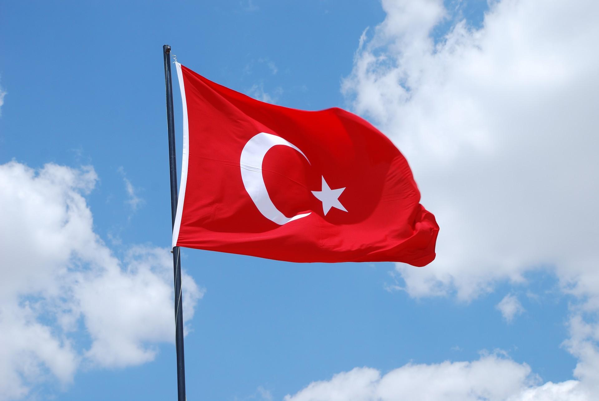Turk 23