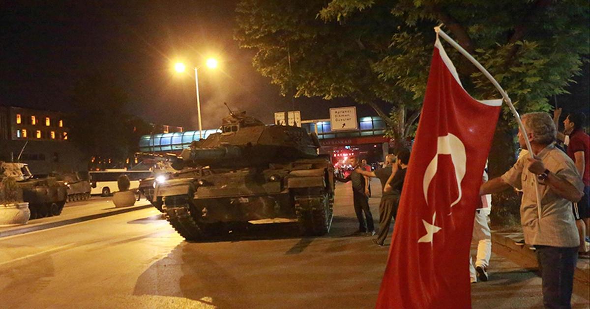 Turkish 76