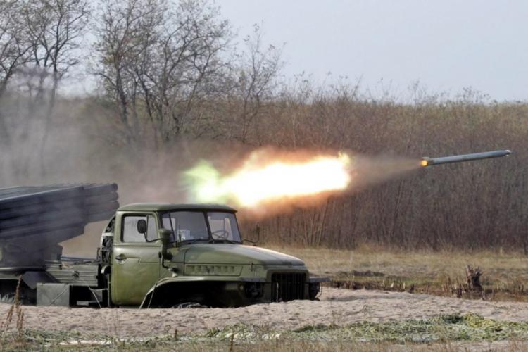 Ural 6